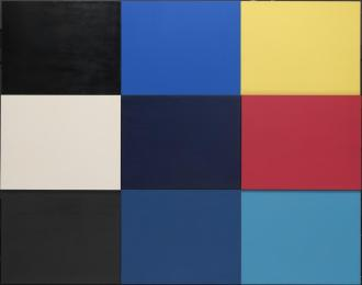 ellsworth kelly.jpg