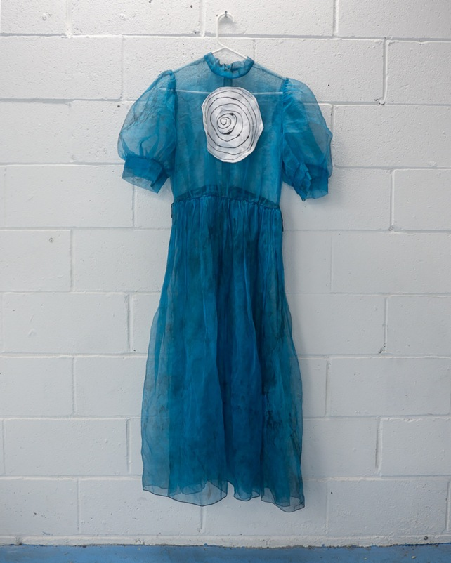 (body 2)fig 2 Claire Christerson, Blue Dress, 2018.jpg